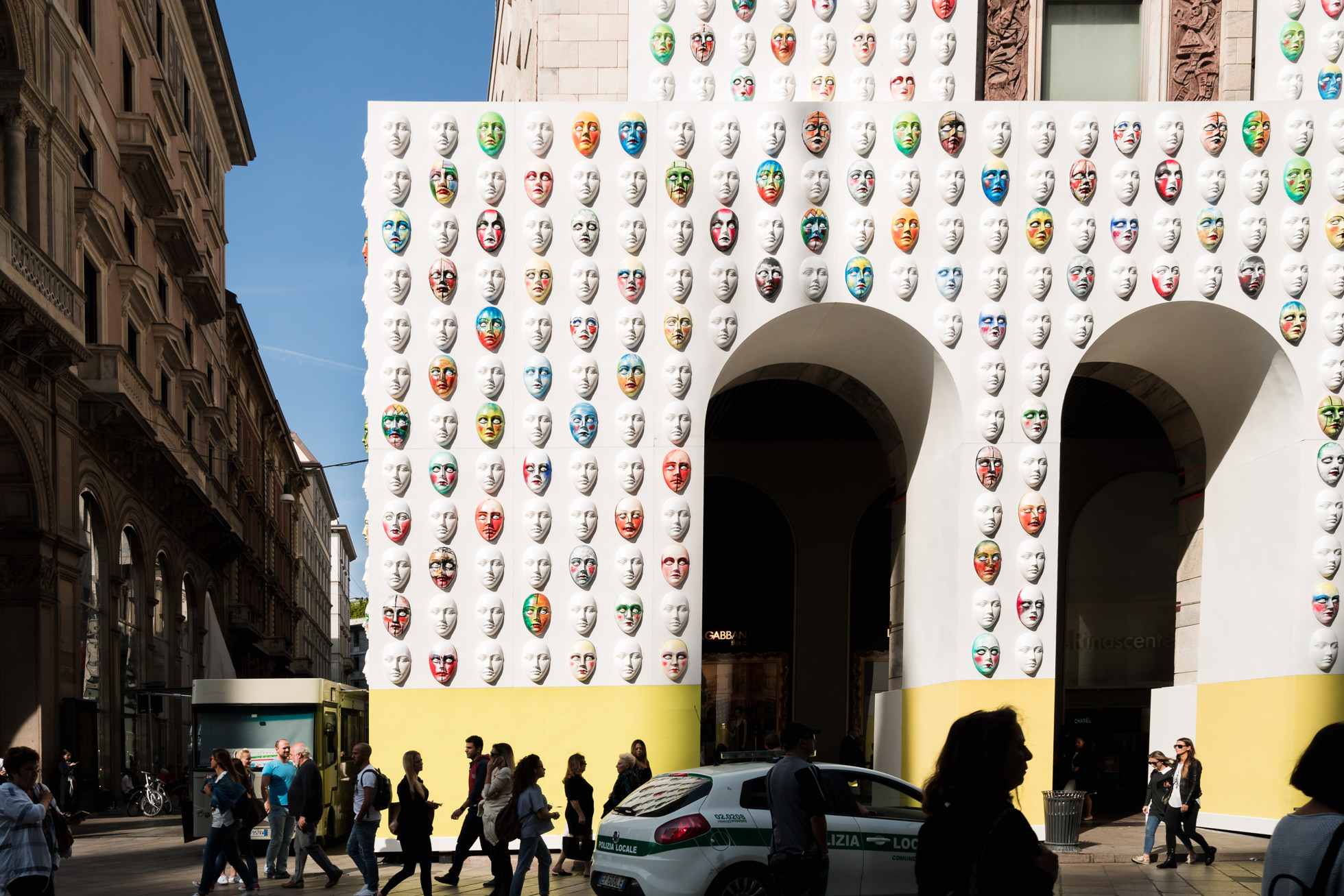 Parma-and-Milan--Jennifer-Carr-Photography-20.jpg