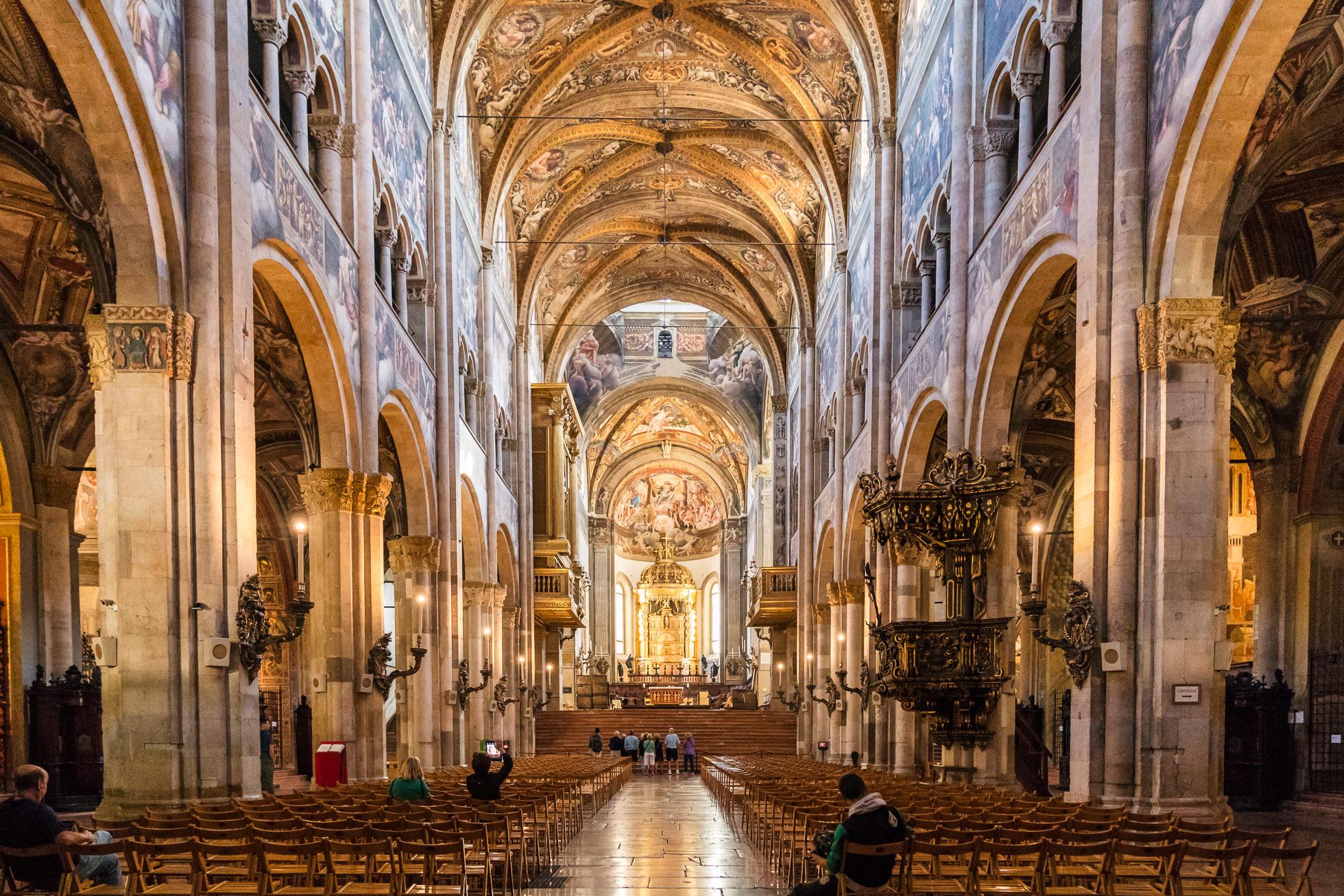 Parma-and-Milan--Jennifer-Carr-Photography-21.jpg