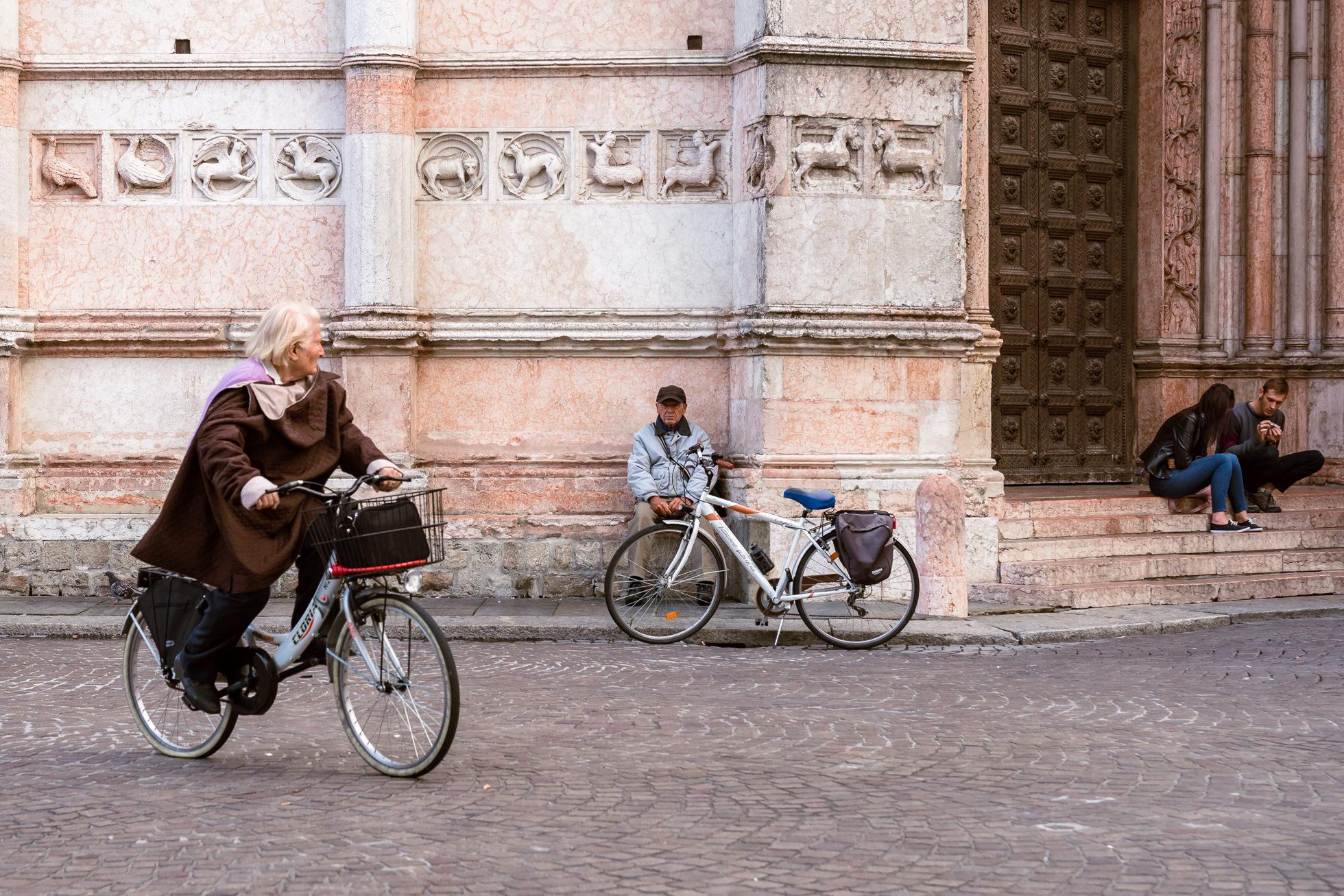 Parma-and-Milan--Jennifer-Carr-Photography-3.jpg