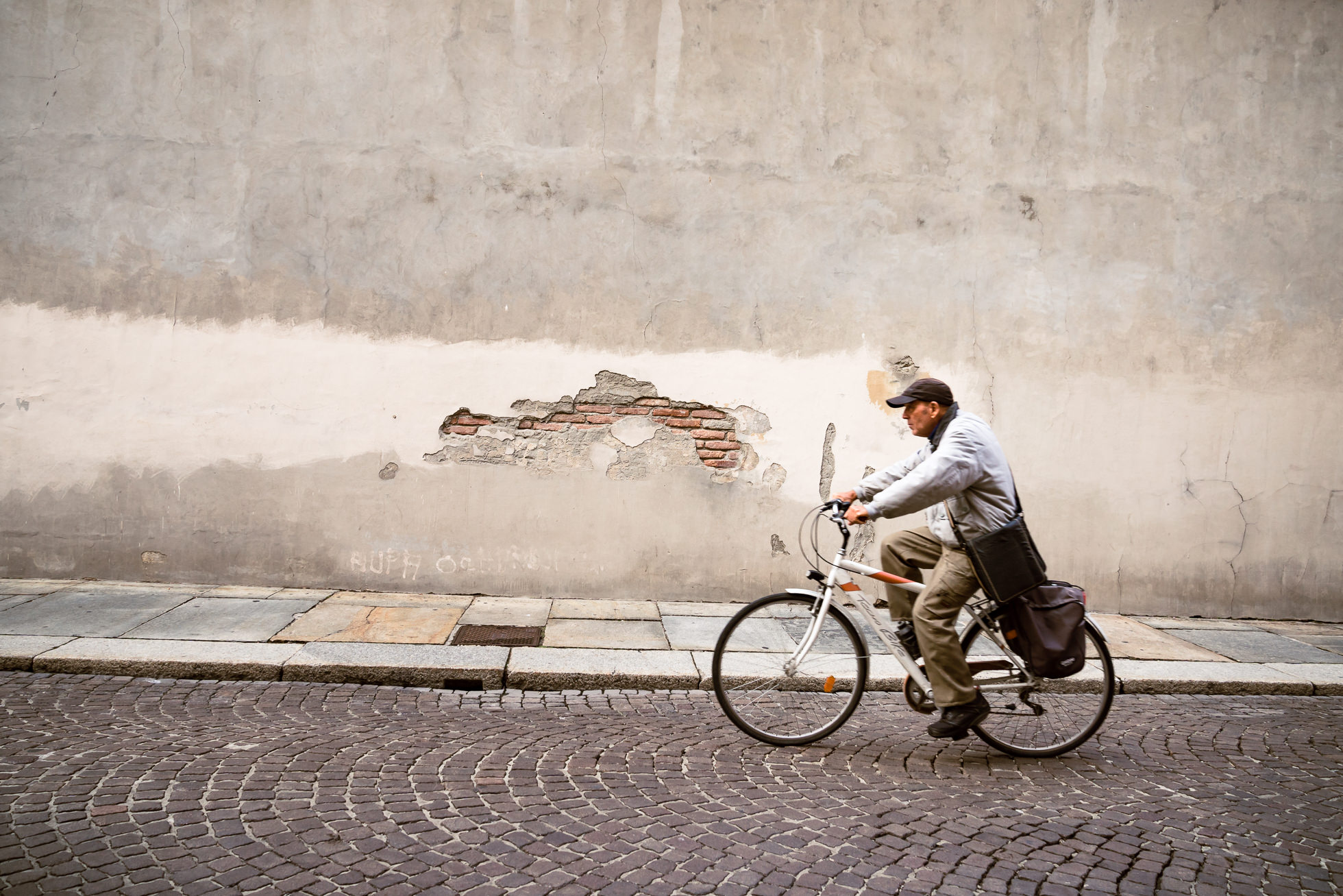 Parma-and-Milan--Jennifer-Carr-Photography-4.jpg