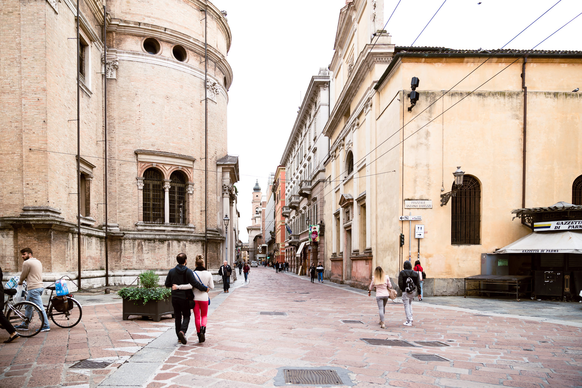 Parma-and-Milan--Jennifer-Carr-Photography-6.jpg