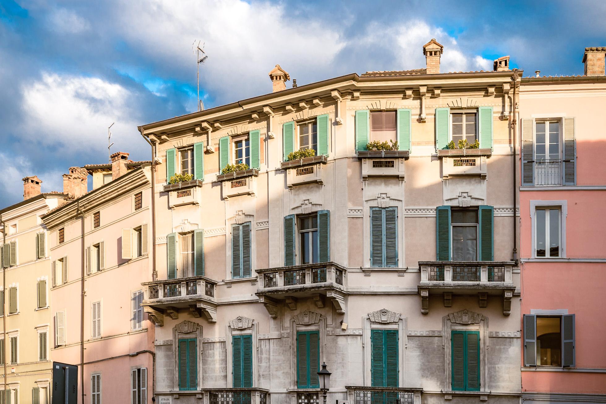 Parma-and-Milan--Jennifer-Carr-Photography-7.jpg