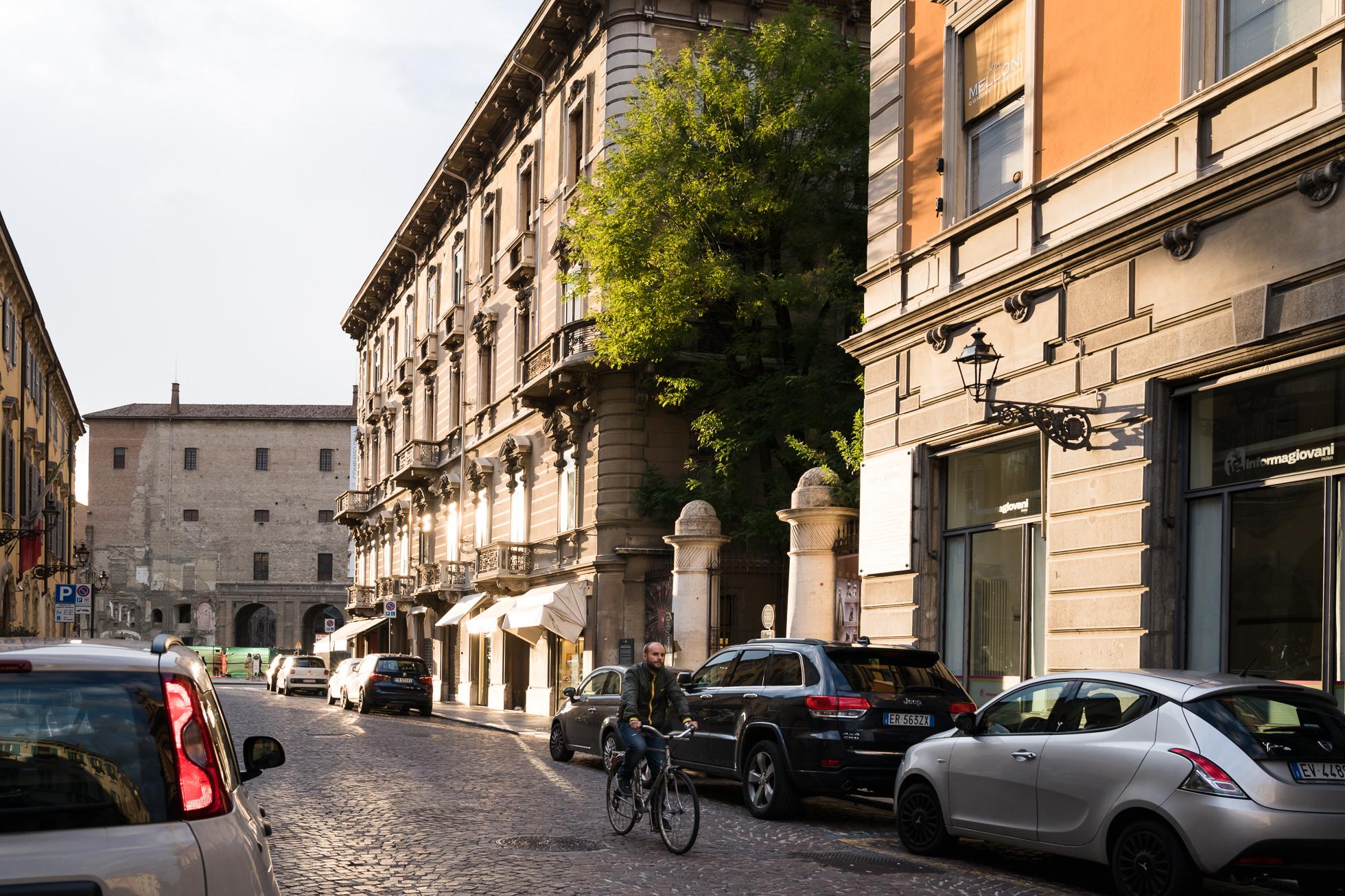 Parma-and-Milan--Jennifer-Carr-Photography-9.jpg