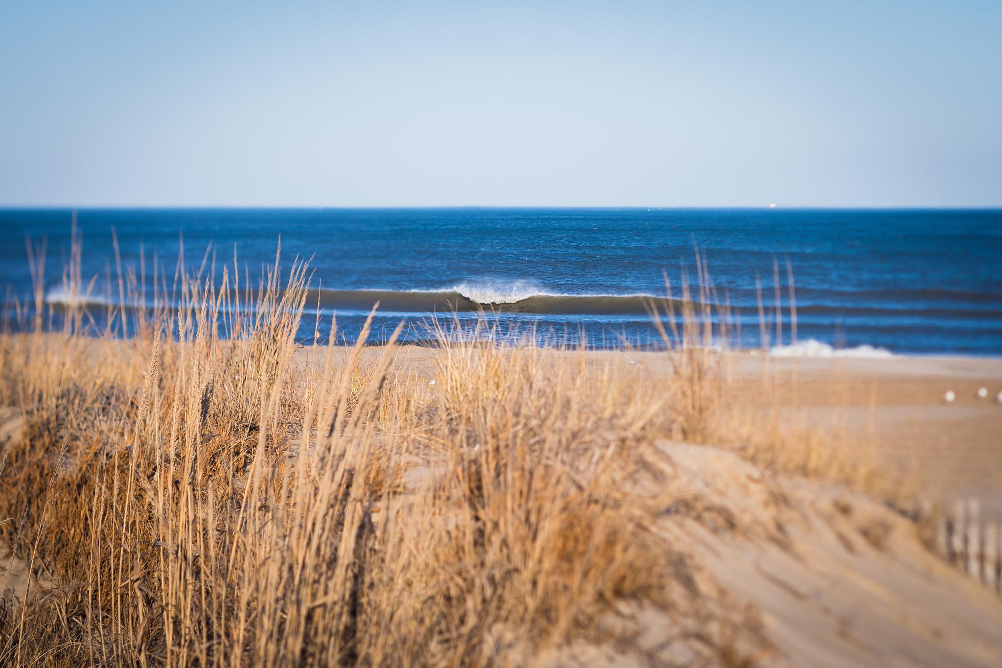 wave, beach, virginia beach photography, nature photographer