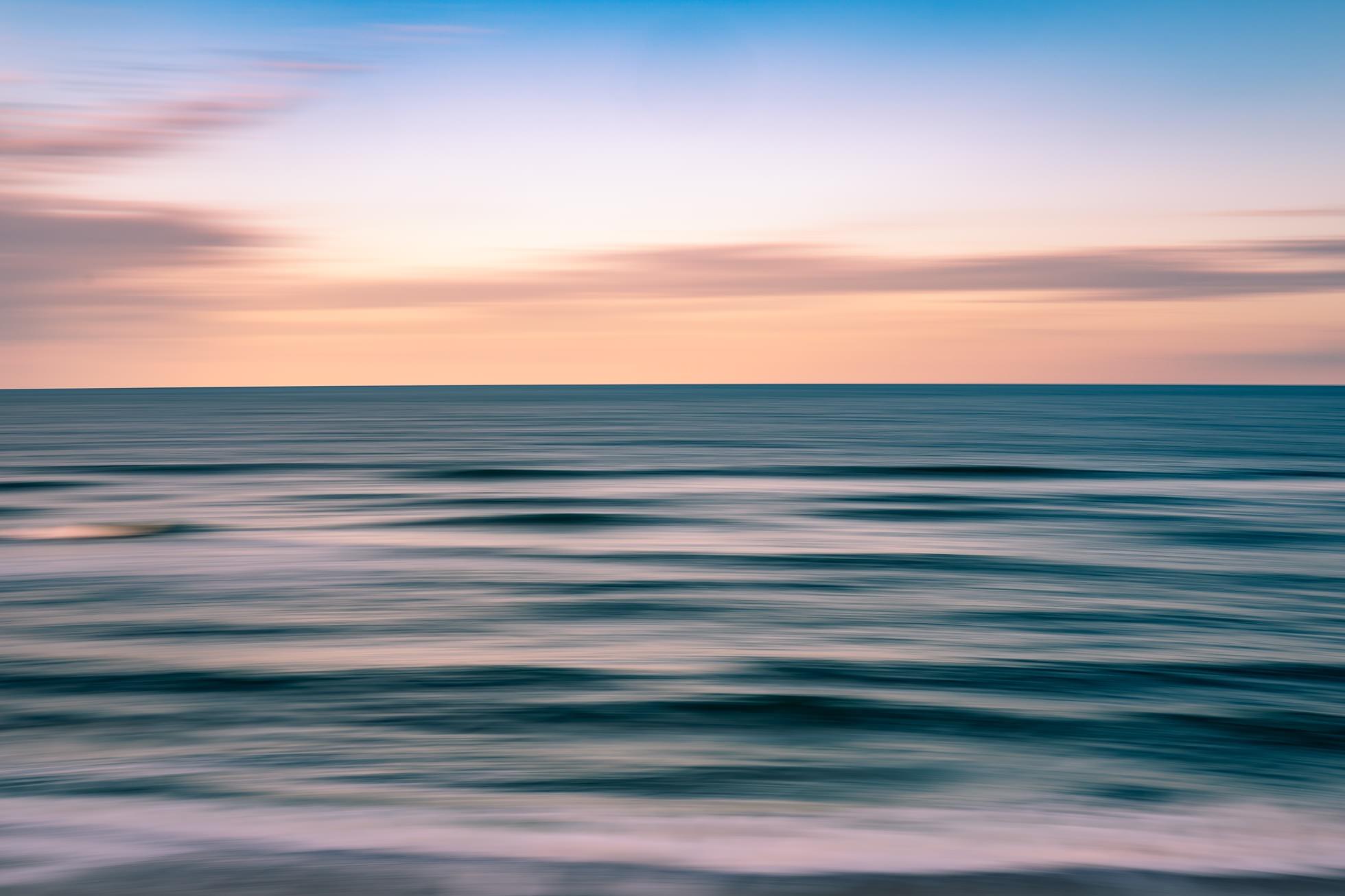 jennifer carr photography saltwater retreat for women hatteras north carolina