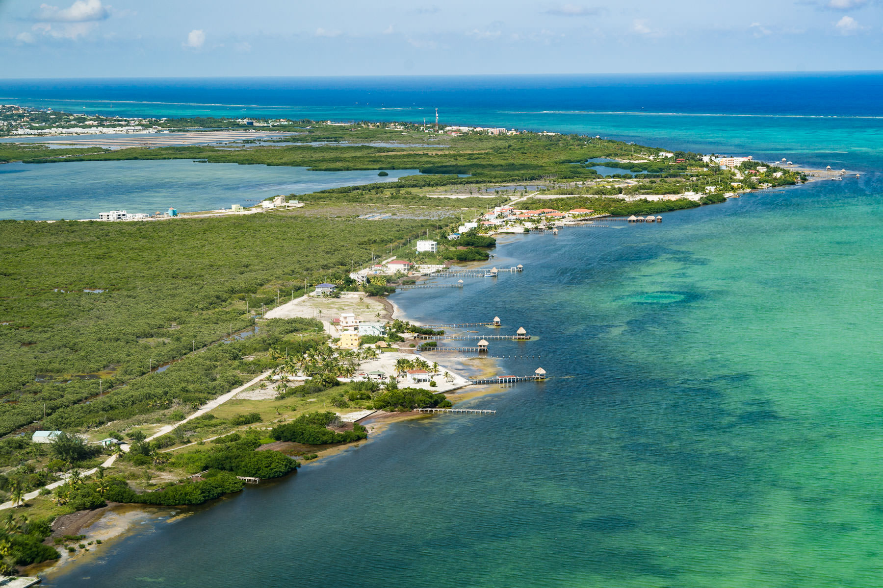 2018.04.28 Ambergris Caye San Pedro Belize © Jennifer Carr Photography Virginia Beach-10.jpg
