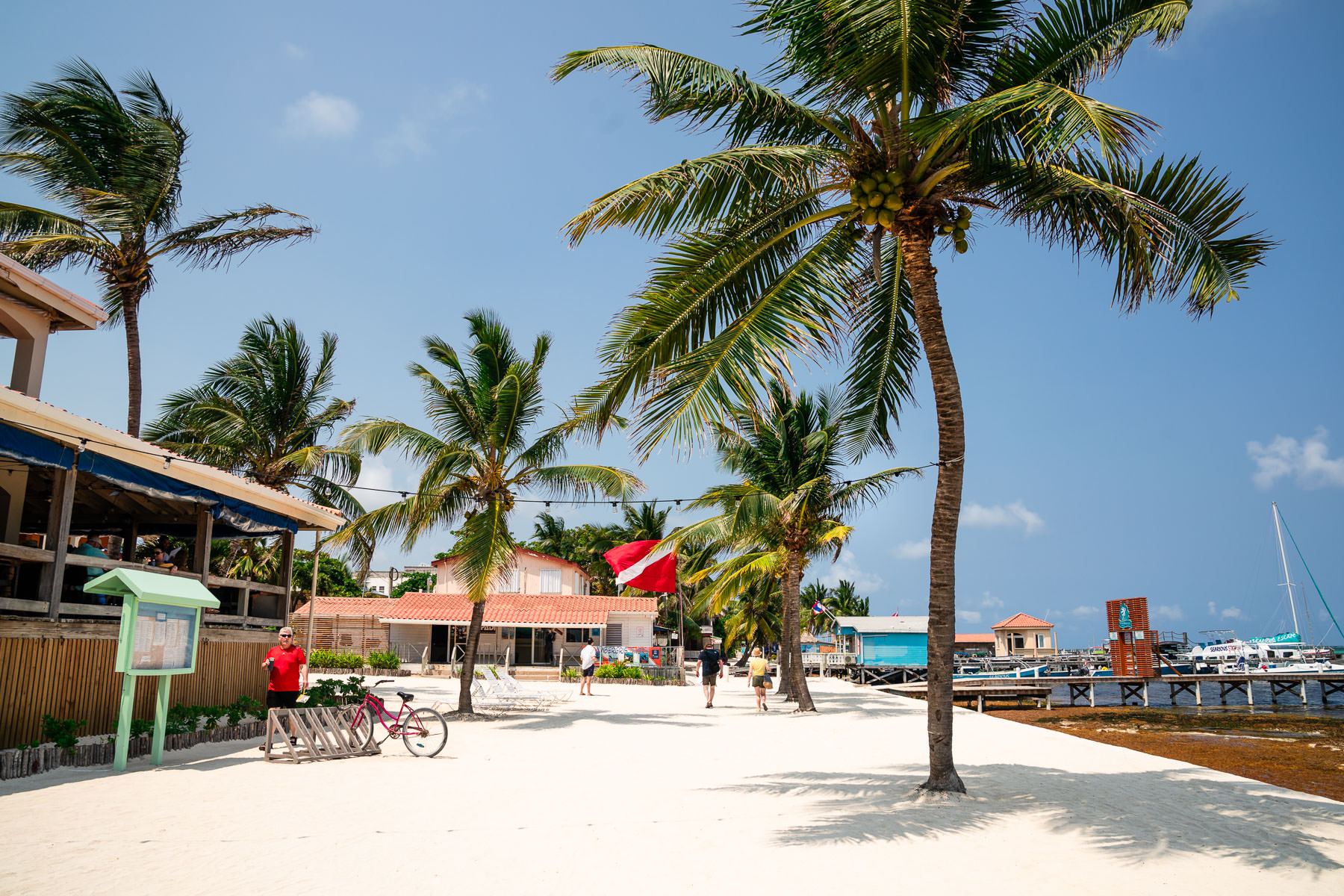 2018.04.29 Ambergris Caye San Pedro Belize © Jennifer Carr Photography Virginia Beach-23.jpg