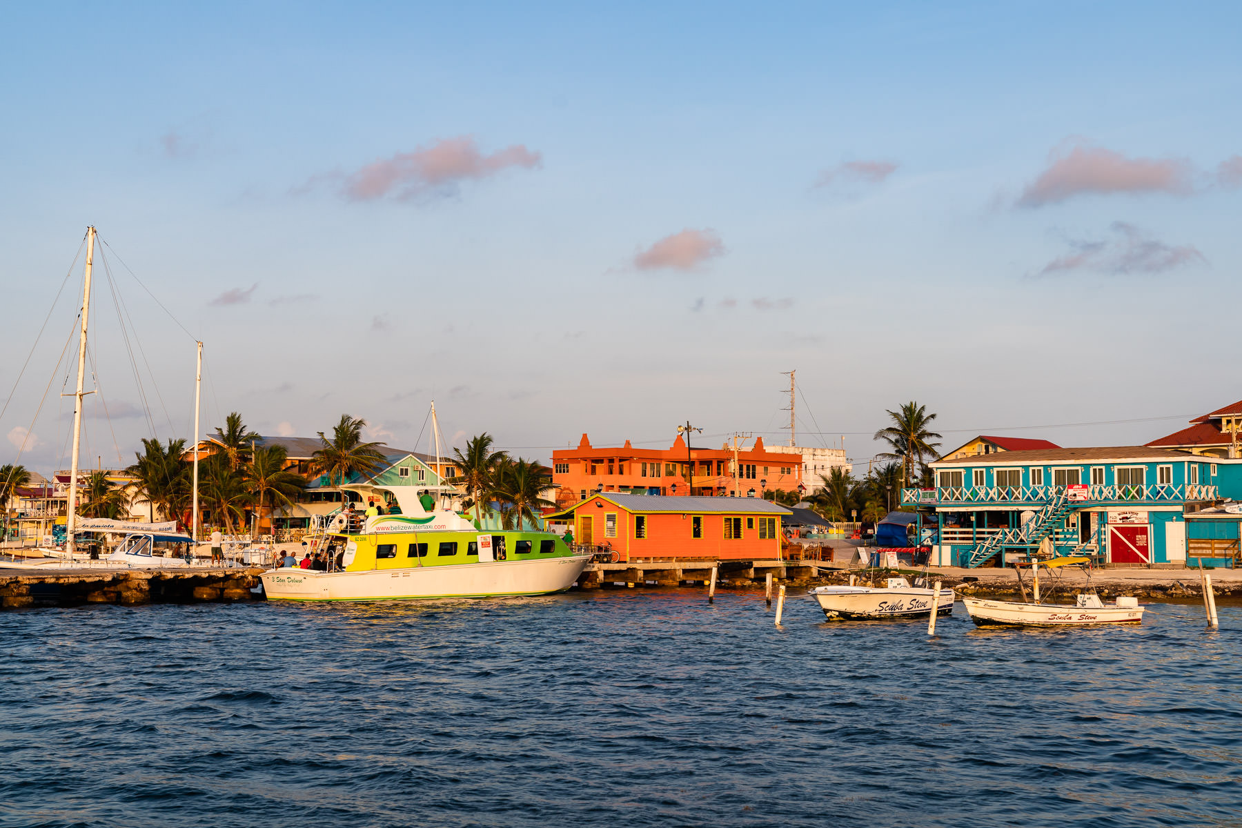 2018.04.30 Ambergris Caye San Pedro Belize © Jennifer Carr Photography Virginia Beach-3.jpg