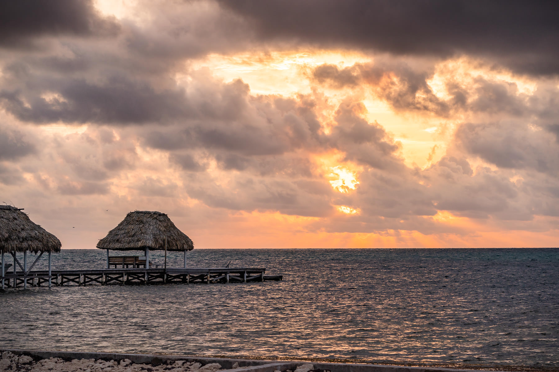 2018.05.01 Ambergris Caye San Pedro Belize © Jennifer Carr Photography Virginia Beach-2.jpg