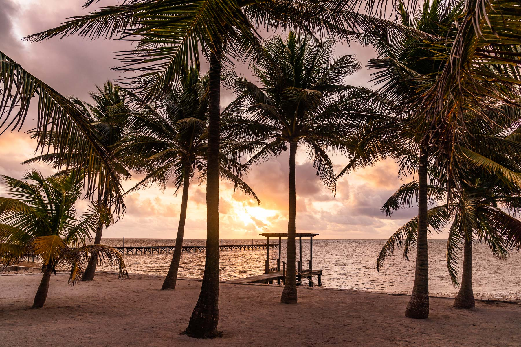 2018.05.01 Ambergris Caye San Pedro Belize © Jennifer Carr Photography Virginia Beach-8.jpg