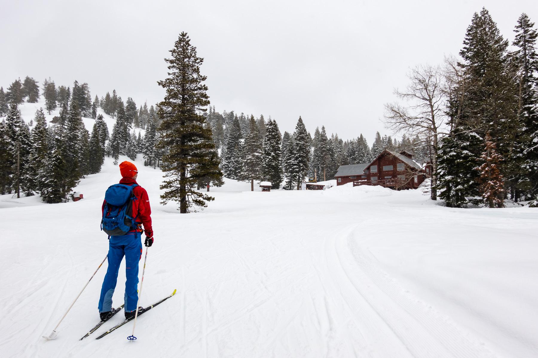 2019.03.22 Snowy Tahoe © Jennifer Carr Photography-5.jpg