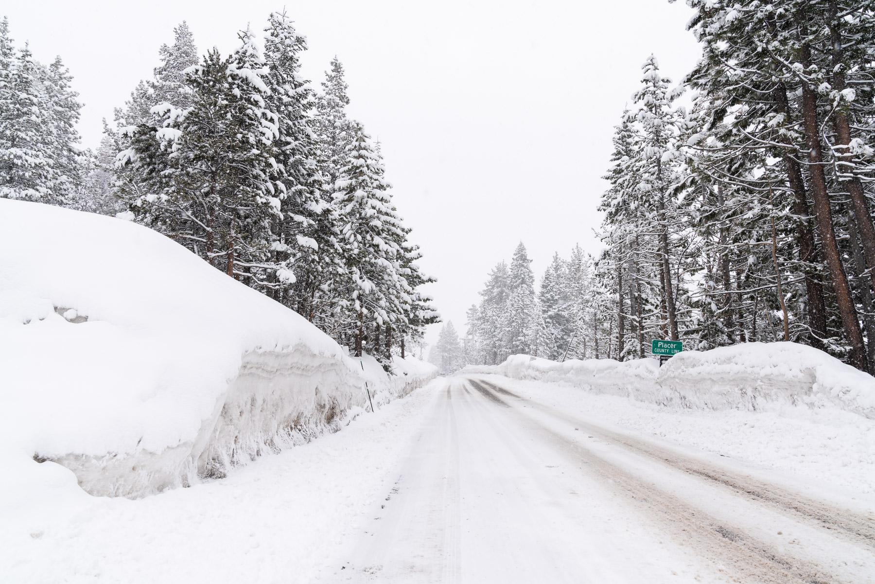 2019.03.23 Snowy Tahoe © Jennifer Carr Photography-11.jpg