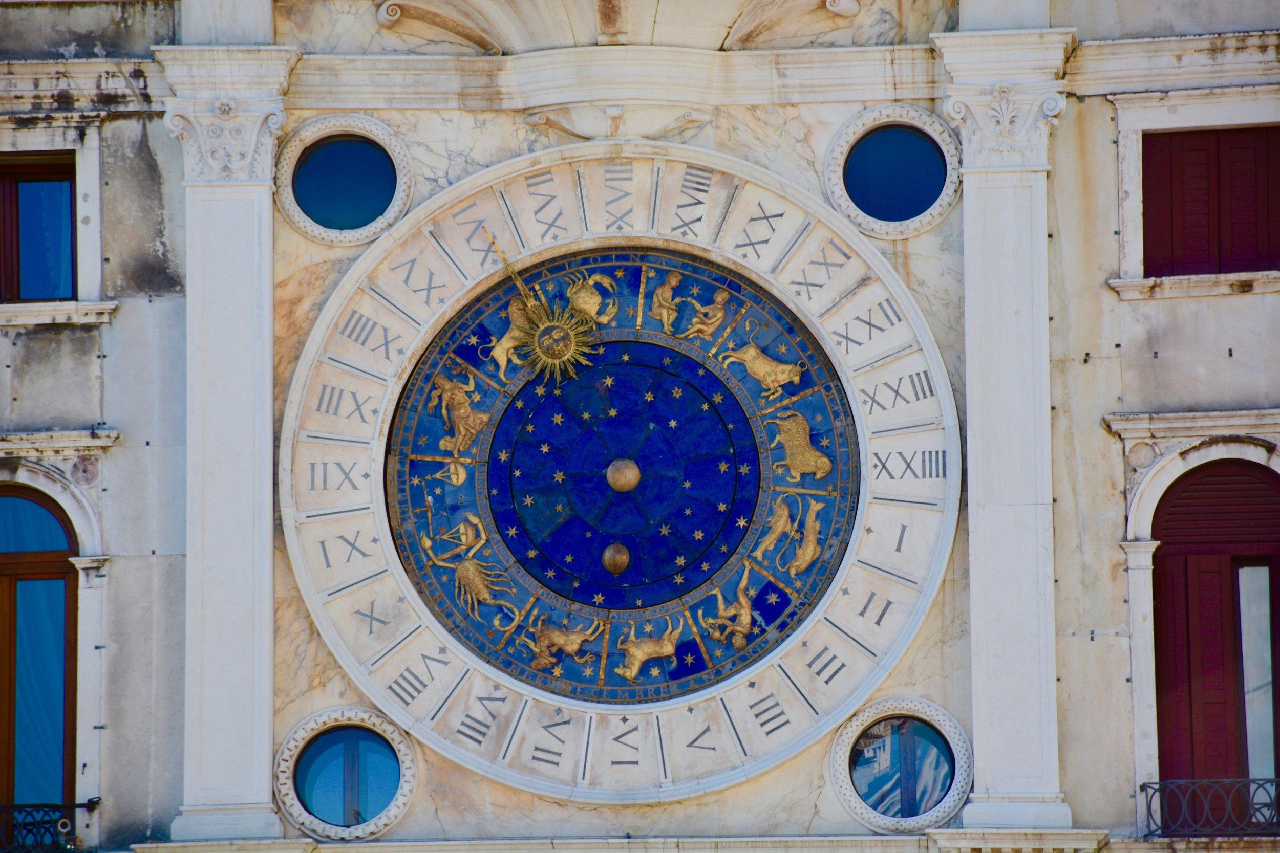 March 2019 - Love Horoscopes