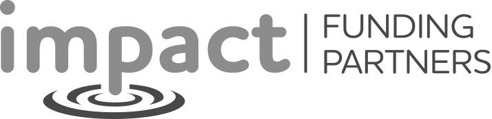 Impact-Logo (1).png