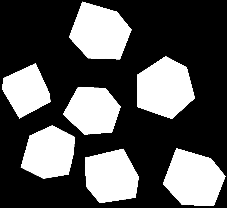 lb-icecubesLazyBird_Elements_IceCubes_Black@2x.png