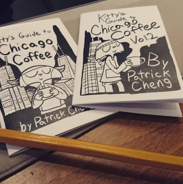 kg_comics.jpg