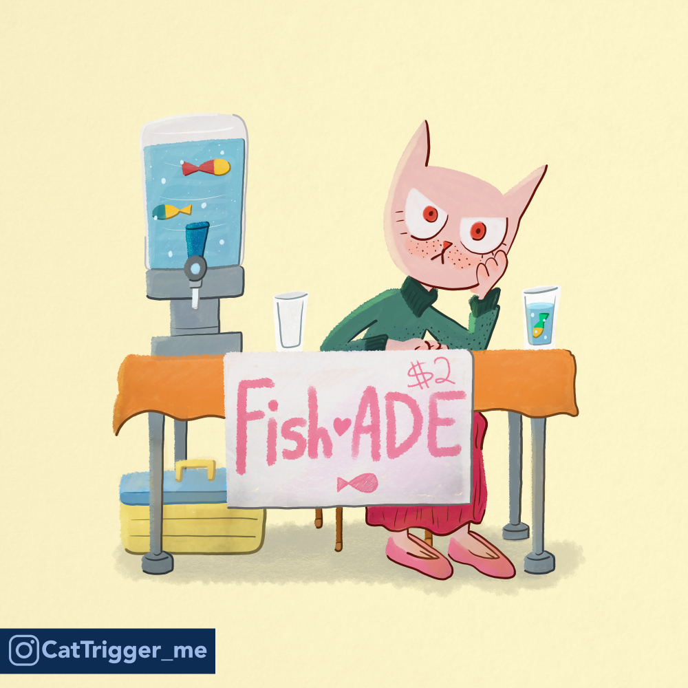051819-fishade.jpg