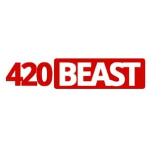 420BEAST