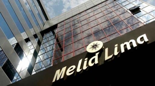 melia logo.jpg