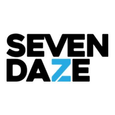 Seven Daze MFG