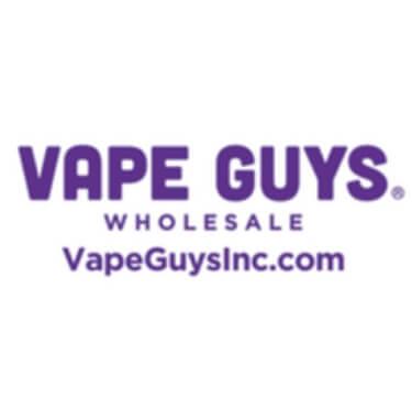 Vape Guys Wholesale