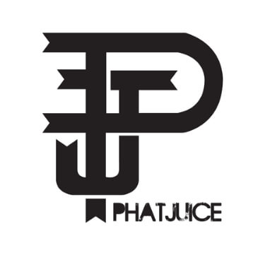 Phat Juice