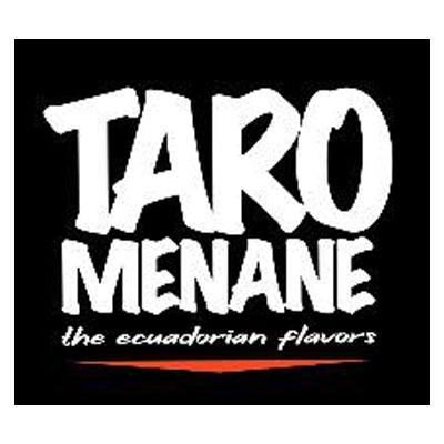 Taro Menane