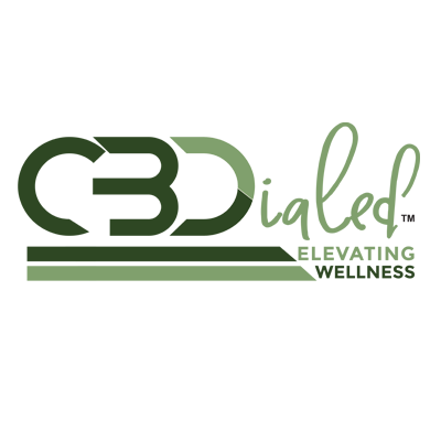 CBD Dialed