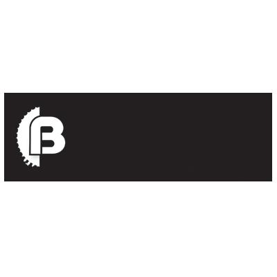 BURST - ARC Distribution