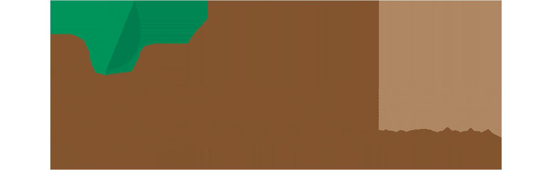carton-click.png