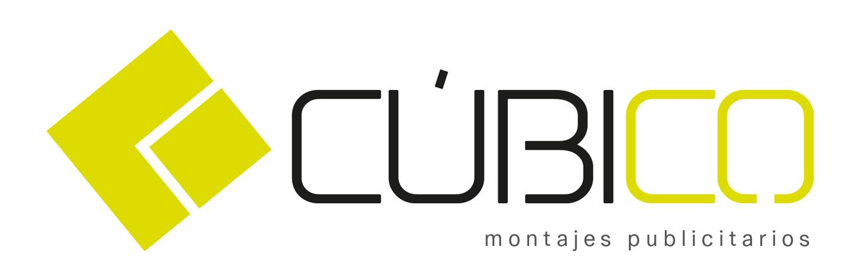 Logo-Cúbico-2019-F-02-(1).png