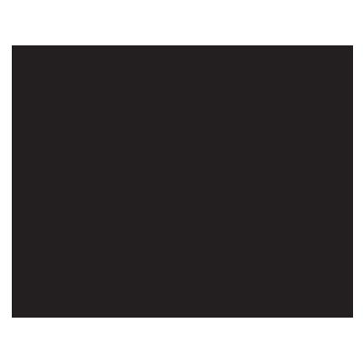 Purlyf CBD