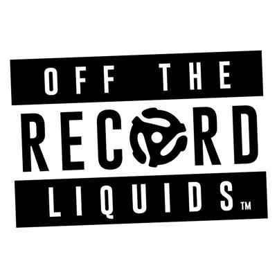 Off the Record Liquids