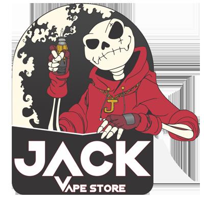 Jack Vape Store