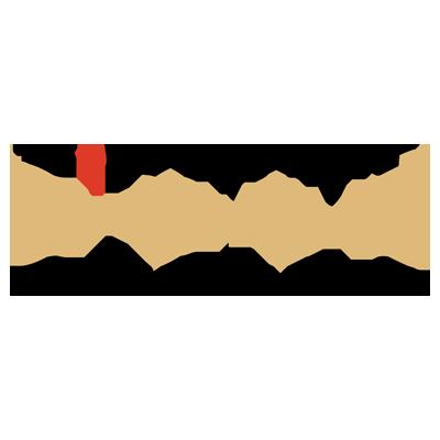 Silverback Gold Series