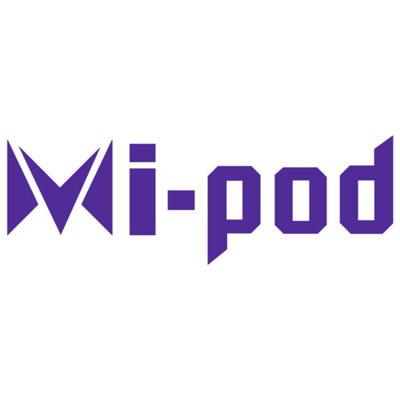 Mi-pod