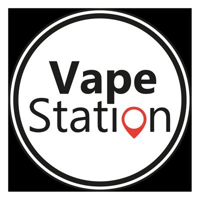 Vape Station