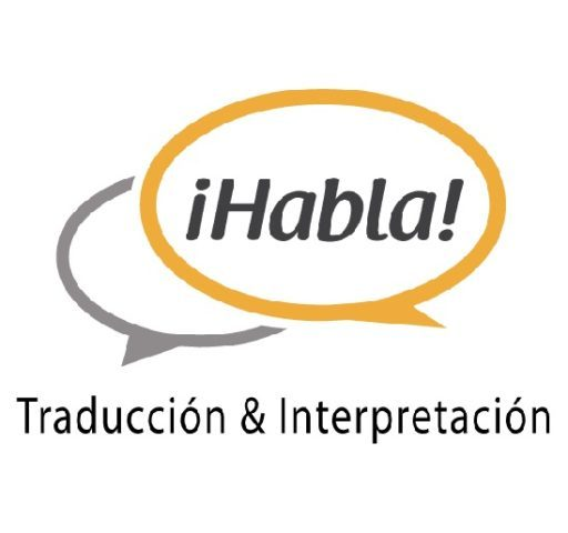 Habla Logo .jpg