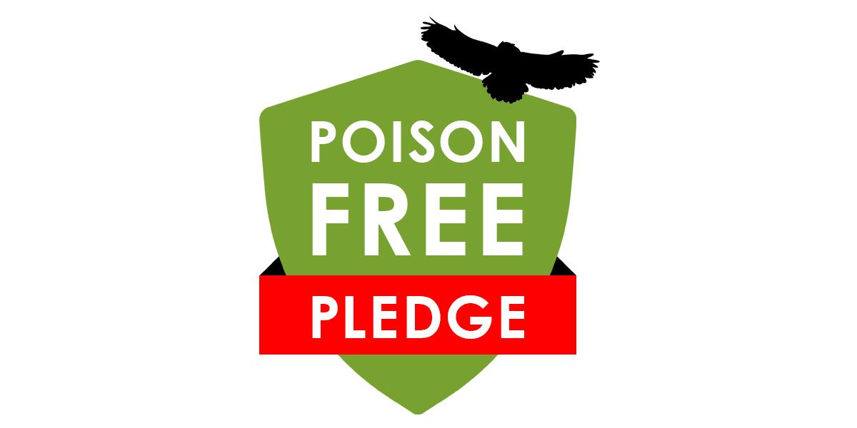 posion-free-pledge-1200x600.png