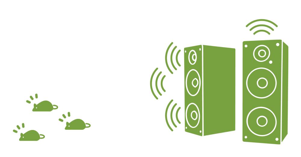 sound-deterrents.png
