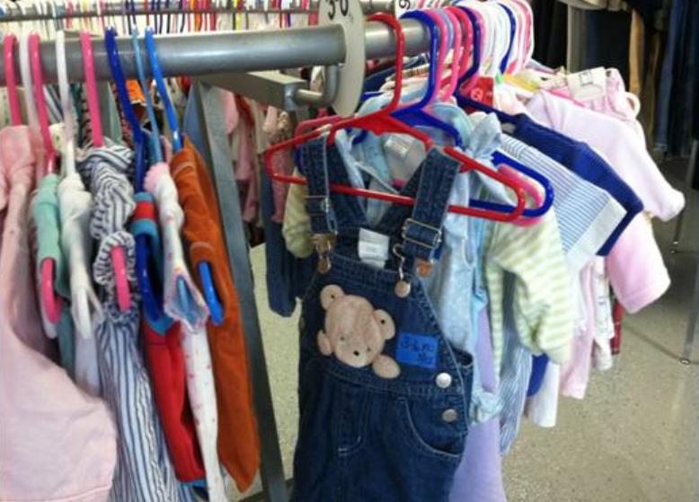 clothes closet 5.png