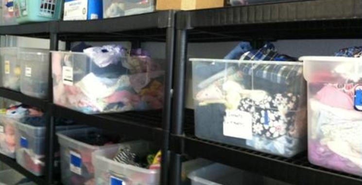 clothes closet 3.png