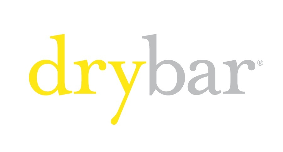 thumbnail_Drybar Logo PNG.png