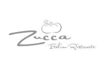 zucca-small.jpg