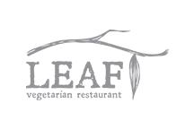 Leaf-small2.jpg