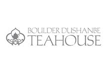 Teahouse1-1.jpg