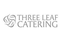 catering-small-1.jpg
