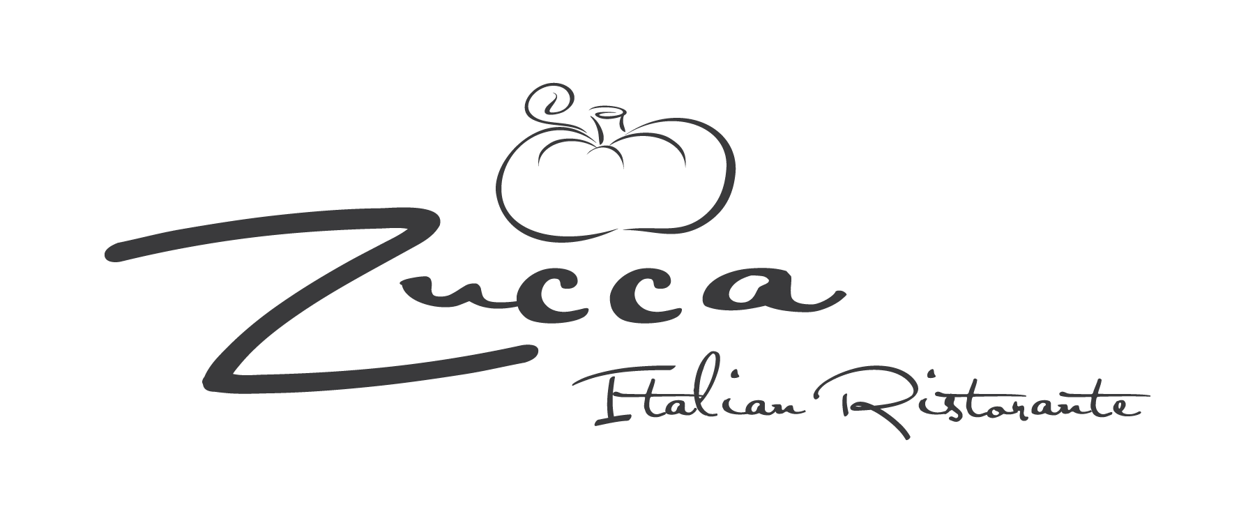 zucca_logos_1-01.png