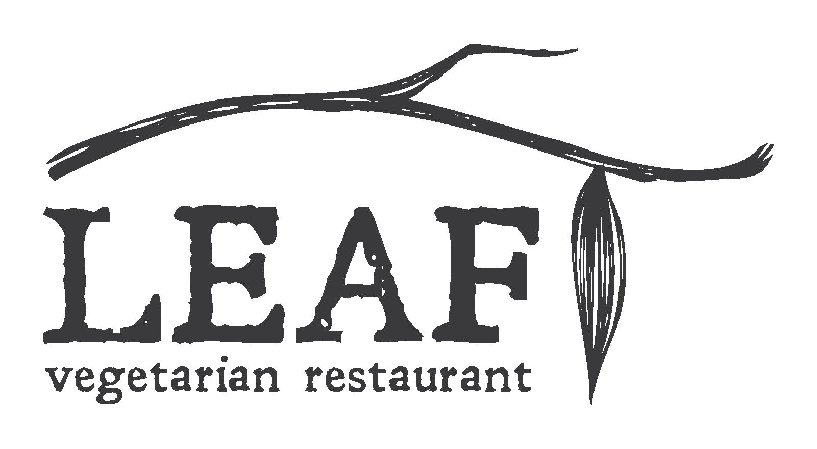 2016 Leaf Logo BW Outlined-01.png