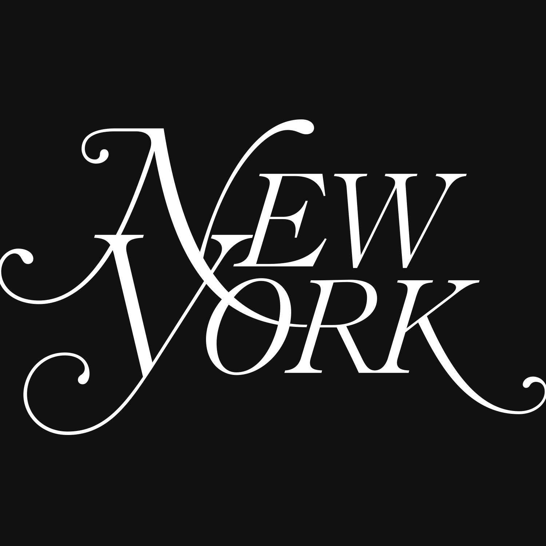 NY Mag logo.png